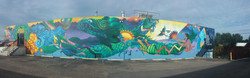 Quetzacoatl Rising
