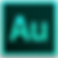 Adobe3.png