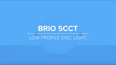 Brio Disc Light Promo