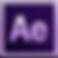 Adobe2.png