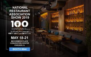 National Restaurant Show