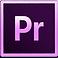 Adobe13.png
