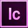 Adobe7.png