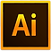 Adobe6.png