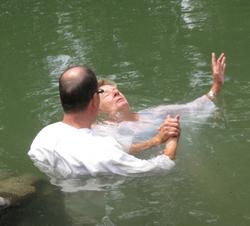 Baptism_edited