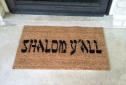 Shalom_edited