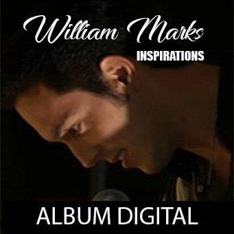 ALBUM DIGITAL - INSPIRATIONS