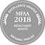 MFAA_2018_National-Finalist.png