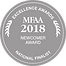 MFAA_2018_National-Finalist.png