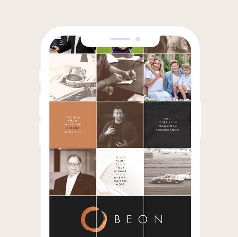 BEON-05.jpg