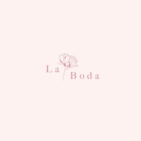 ROUGE-LA-BODA-V1-pink.jpg
