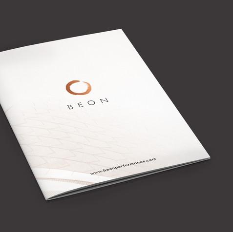 BEON-02_edited.jpg