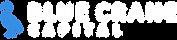 Blue-Crane-Logo-White-01-01.png