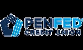 penfed-image-logo_edited.png
