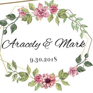 Aracely & Mark
