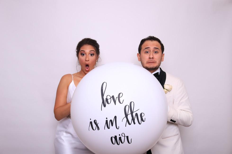 wedding photo booth nyc.jpg