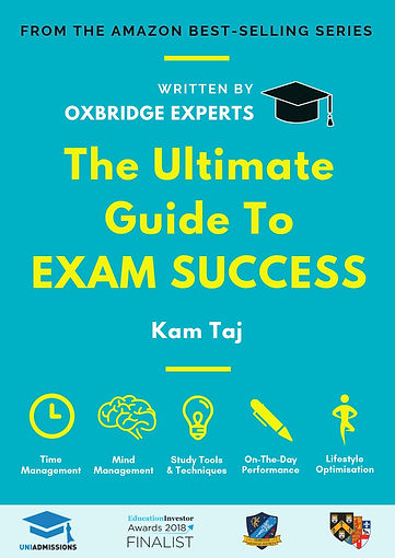 A4 Ultimate Guide Exam Success Front.jpg