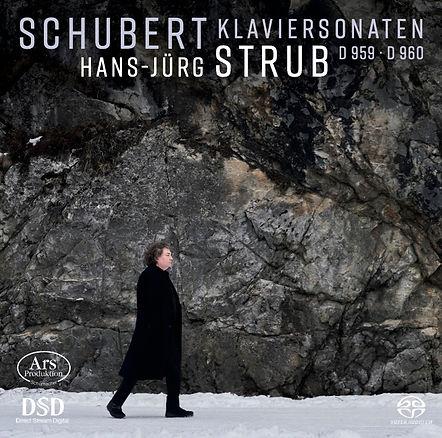 Strub_Schubert_Booklet (verschoben).jpg