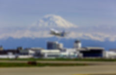 Airport_170509_145_small.jpg