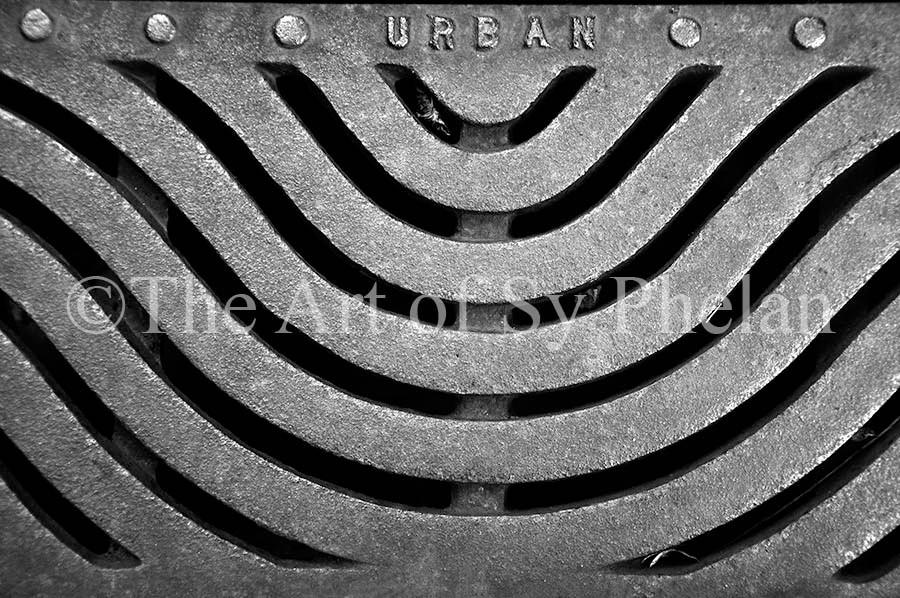"""""""Urban #1"""""""