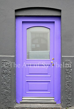 PurpleDoorWEB.jpg