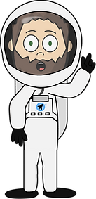 space_guy_5.png
