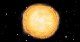 Solen.png