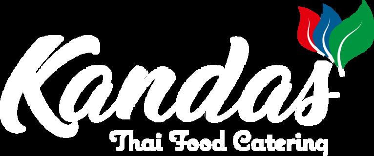 Kandas TFC Hvid.png