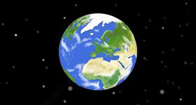 Jorden.png