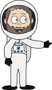 space_guy_4.png