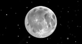 Månen.png