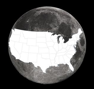 Månens_størrelse_sammenlignet.png