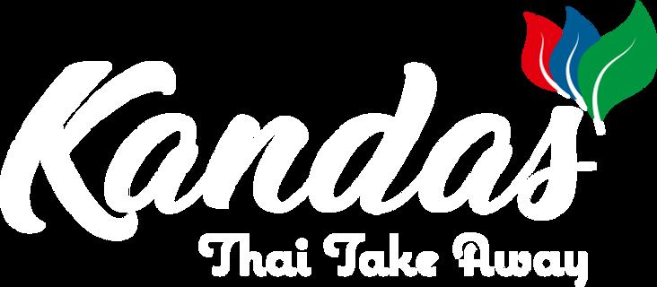 Kandas TTA White.png