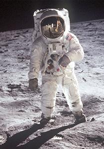 Buzz Aldrin på Månen.png