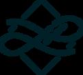LP-logo-dark-01.png