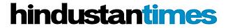 Hindustan-Times-Logo_50.png
