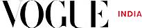 vogue-logo-50 white.png