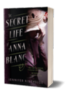 Secret Life of Anna Blancmock.png