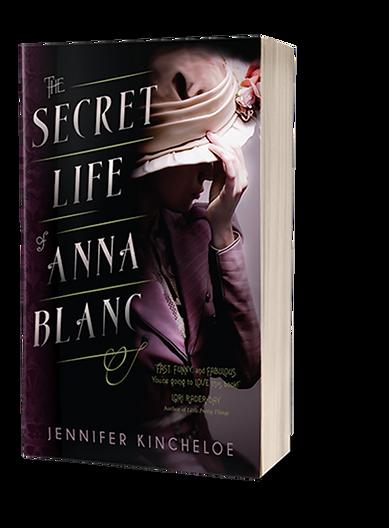 Secret Life of Anna Blancmock.png