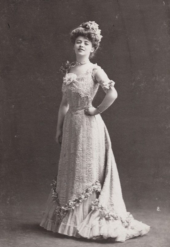 gibson girl, belle epoque, edwardian, victorian, fashion