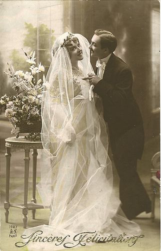 relationship advice, edwardian, courtship, marriage, Edwardian courtship, Sex, weddings, bridal showers, engagement