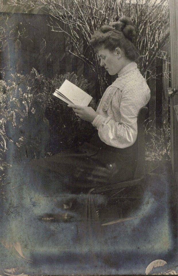 writing, publishing, historical fiction, historical mystery, mystery novel, fiction, writing contest, great books, the secret life of anna blanc