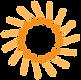 KincheloeHealth Logo.png