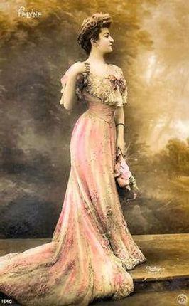 edwardian, edwardian fashion, edwardian gown, beautiful girl, edwardian hair, art nouveau, historical fiction, historical mystery, historical romance, romance novel, mystery novel, fiction