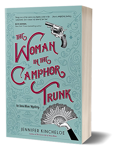 The Woman in the Camphor Trunk mock.png
