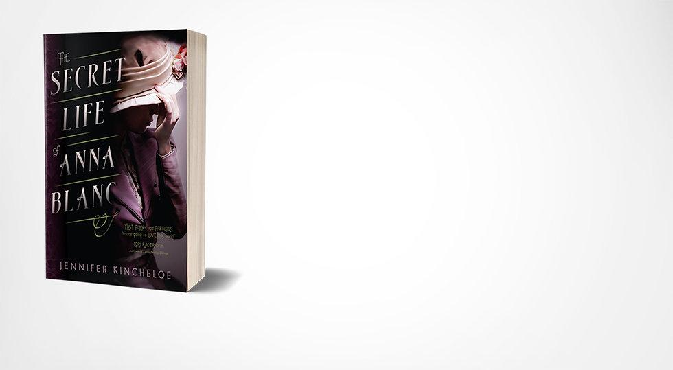 Secret Life of Anna Blanc.jpg