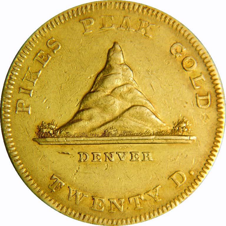 colorado gold, writing contest, rocky mountain fiction writers, RMFW