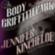 Body in Griffith Park2.jpg