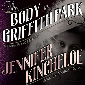 Body in Griffith Park2.jpg