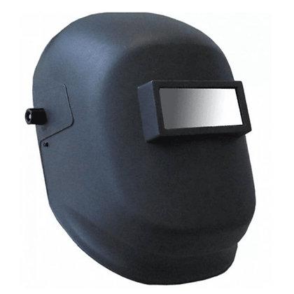 Máscaras de Solda